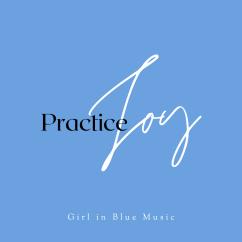practice joy (1)